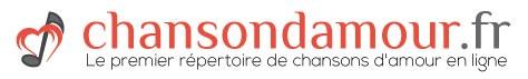 ❤ Chanson d'Amour – Répertoire par année, langue, style et thème