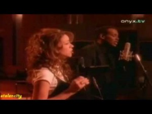 mariah-carey-luther-vandross-endless-love