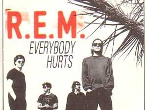 rem-everybody-hurts