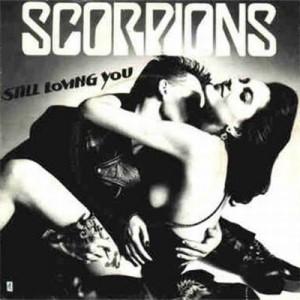 plus belle chanson d'amour de hard rock