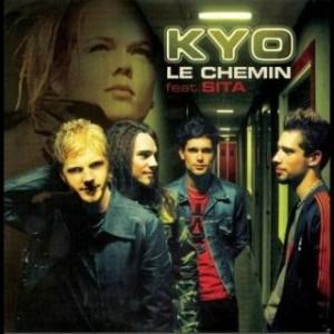 Kyo Le Chemin