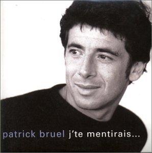 Chanson d'amour sur l'infidelité - Patrick Bruel