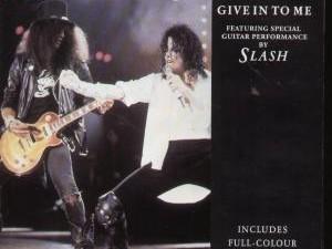 Chanson plaisir d'amour Michael Jackson