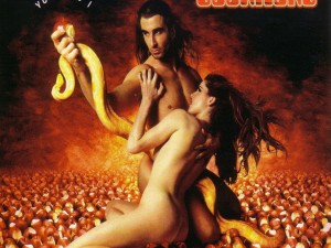 Chanson d'amour pour un slow - Scorpions You and I
