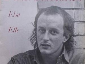 Chanson d'amour de Didier Barbelivien - Elsa
