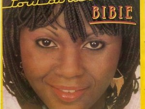 Bibie tout doucement - Chanson d'amour pour un homme