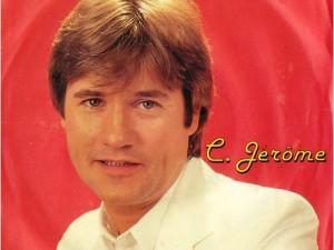 C Jérôme - Et tu danses avec lui