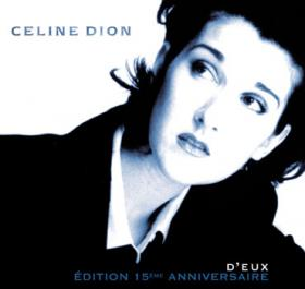 Chanson d'amour de céline Dion - Pour que tu m'aimes encore