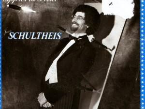 Jean Schultheis - Confidence pour confidence - Chanson d'amour décalée
