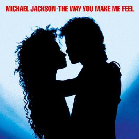 chanson d'amour heureuse michael jackson