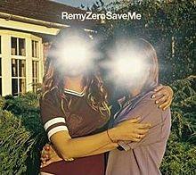 Chanson d'amour pour couple - Remy Zero Save me