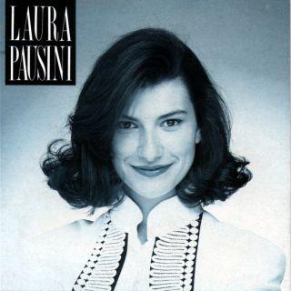 Laura Pausini la Solitudine