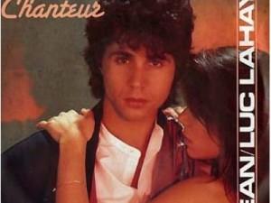 Jean-Luc LAHAYE - Papa Chanteur