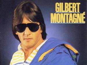 Gilbert Montagné - J'ai le blues de toi