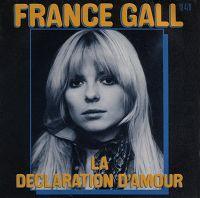 france_gall-la_declaration_damour_s