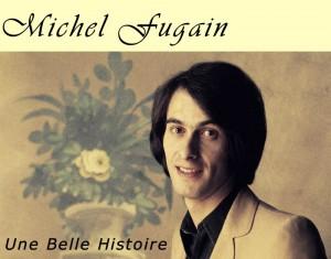 michel-fugain-une-belle-histoire
