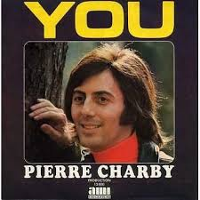 pierre charby you