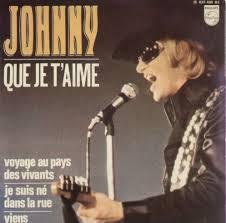 titres chansons françaises années 80