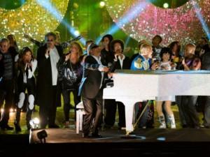 concert-stars-80