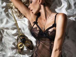 lingerie-sexy-noel