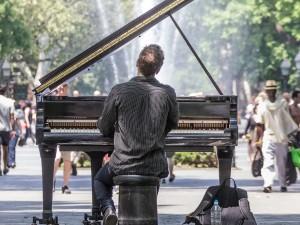 les-meilleures-musiques-en-matiere-seduction.png