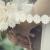 mariage-vintage-demande-preparation-en-passant-par-faire-part.png