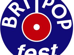 logobpfest
